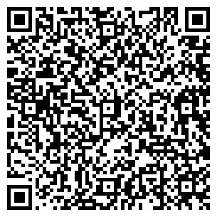 QR-код с контактной информацией организации КИОТ ТОО