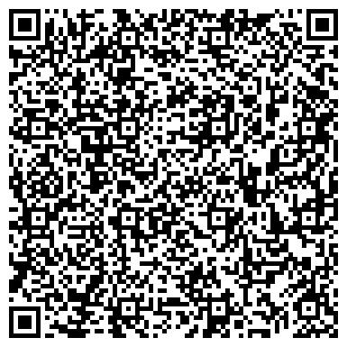 QR-код с контактной информацией организации Филиал АО «Газпром газораспределение Киров» в г. Омутнинске