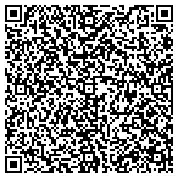 QR-код с контактной информацией организации ЭЛЕКТРОННЫЙ ЦЕНТР ЗАНЯТОСТИ НАСЕЛЕНИЯ