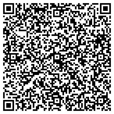 QR-код с контактной информацией организации ГОРОДСКОЕ ОТДЕЛЕНИЕ ПОЧТОВОЙ СВЯЗИ