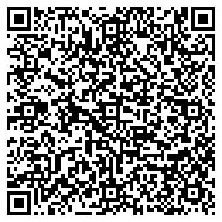 QR-код с контактной информацией организации ООО СтеклоСтиль