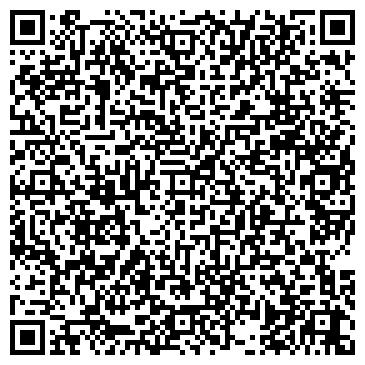 QR-код с контактной информацией организации КОКШЕТАУ ГОСУДАРСТВЕННЫЙ НАЦИОНАЛЬНЫЙ ПРИРОДНЫЙ ПАРК