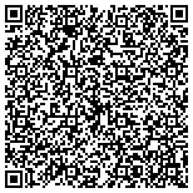 QR-код с контактной информацией организации ЧП Обчакевич Александр Александрович