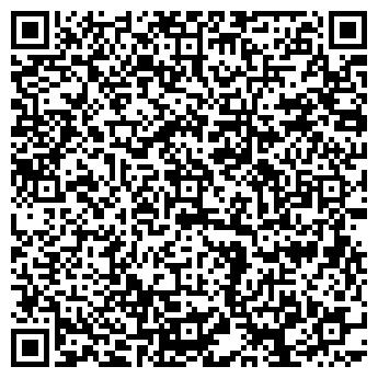 QR-код с контактной информацией организации Sam-Sebe-Reklamshik (SSR)