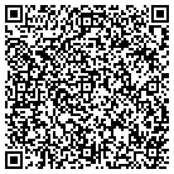 QR-код с контактной информацией организации ООО РАЙСЕЛЬХОЗХИМИЯ