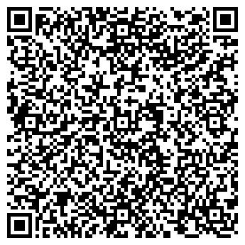QR-код с контактной информацией организации ООО ТК СДН