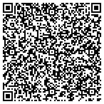 QR-код с контактной информацией организации ЭтикетСервис