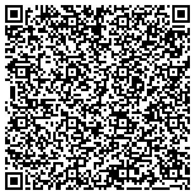 QR-код с контактной информацией организации Compfix Service