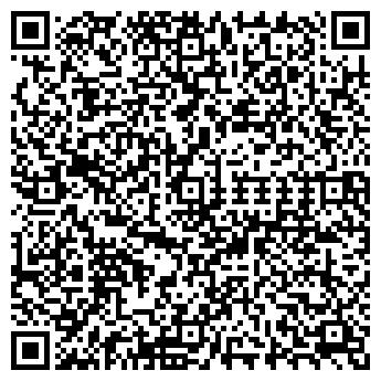 QR-код с контактной информацией организации КОКШЕТАУ МЯСОПЕРЕРАБАТЫВАЮЩИЙ КОМБИНАТ ТОО