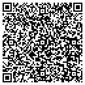 QR-код с контактной информацией организации ООО Opter