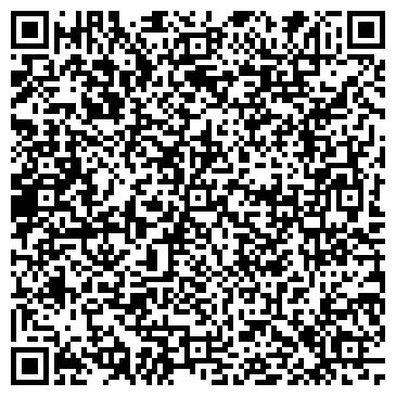 QR-код с контактной информацией организации ГЛАЗОВСКИЙ КОМБИКОРМОВЫЙ ЗАВОД