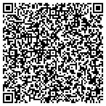 QR-код с контактной информацией организации Sale For You
