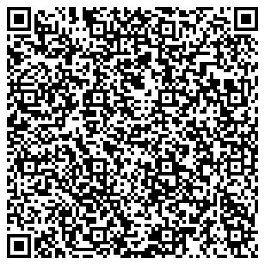 QR-код с контактной информацией организации ПАРЗИНСКИЙ ПРОИЗВОДСТВЕННЫЙ СЕЛЬХОЗКООПЕРАТИВ