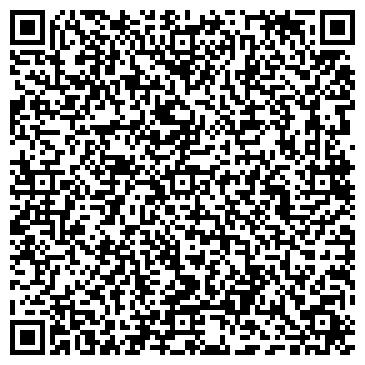 """QR-код с контактной информацией организации ООО """"Боевой Интеллект"""""""