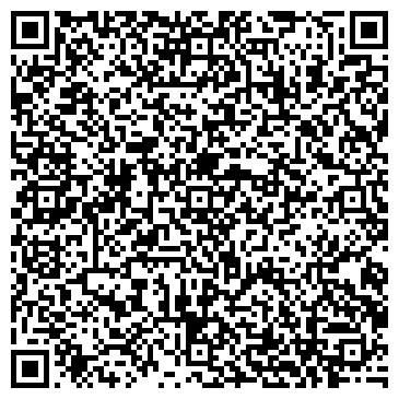QR-код с контактной информацией организации ОАО КЕРАМИКА