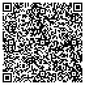 QR-код с контактной информацией организации КОКШЕТАУГИДРОГЕОЛОГИЯ ОАО