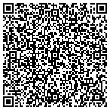 QR-код с контактной информацией организации УДМУРТСКИЙ ЗАВОД СТРОЙМАТЕРИАЛОВ, ОАО