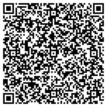 QR-код с контактной информацией организации ОАО ЧЕПЕЦКИЙ МЕХАНИЧЕСКИЙ ЗАВОД