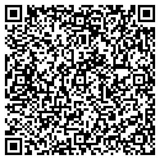 QR-код с контактной информацией организации ФОРМЗ