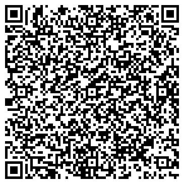 QR-код с контактной информацией организации ОАО МОНТАЖНО-СТРОИТЕЛЬНОЕ УПРАВЛЕНИЕ № 58