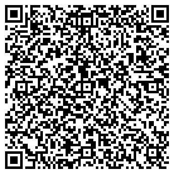 QR-код с контактной информацией организации ЕВРАЗИЯ АКБ, ОАО