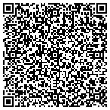 QR-код с контактной информацией организации ОАО УРАЛЬСКИЙ ТРАСТОВЫЙ БАНК (Закрыт)