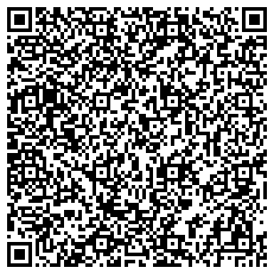"""QR-код с контактной информацией организации Издательско-полиграфический центр ГГПИ """"ЭксПресс"""""""