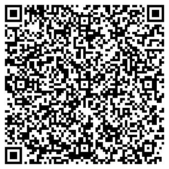 QR-код с контактной информацией организации КОКШЕТАУСКАЯ ШВЕЙНАЯ ФАБРИКА ТОО