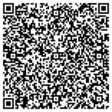 QR-код с контактной информацией организации АВТОЗАПРАВОЧНАЯ СТАНЦИЯ ГОСУДАРСТВЕННОГО ТРАНСПОРТА