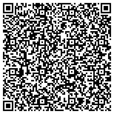 QR-код с контактной информацией организации ГОСУДАРСТВЕННАЯ НАЛОГОВАЯ ИНСПЕКЦИЯ ПО ГОРНОЗАВОДСКОМУ РАЙОНУ