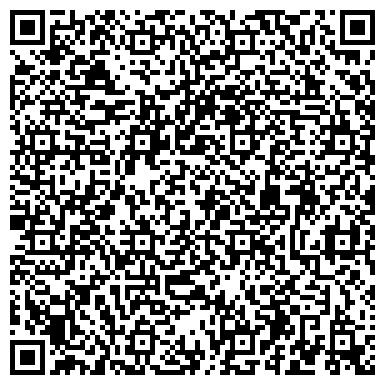 QR-код с контактной информацией организации СРЕДНЯЯ ОБЩЕОБРАЗОВАТЕЛЬНАЯ ШКОЛА №3 Г. ГОРНОЗАВОДСКА