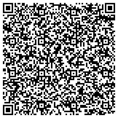 QR-код с контактной информацией организации ГОРНОЗАВОДСКОЕ ДОРОЖНОЕ РЕМОНТНО-СТРОИТЕЛЬНОЕ УПРАВЛЕНИЕ ОГУП ПЕРМАВТОДОР