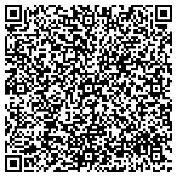 QR-код с контактной информацией организации ОВД ГОРНОЗАВОДСКОГО РАЙОНА