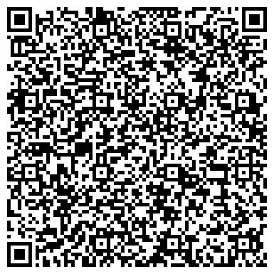 QR-код с контактной информацией организации АРХИВНЫЙ ОТДЕЛ АДМИНИСТРАЦИИ ГОРНОЗАВОДСКОГО РАЙОНА