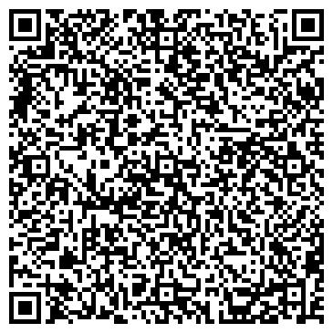 QR-код с контактной информацией организации ГОРНОЗАВОДСКИЙ ЛИНЕЙНО-ТЕХНИЧЕСКИЙ ЦЕХ СВЯЗИ