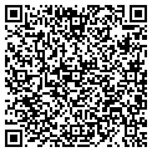 QR-код с контактной информацией организации КОКШЕТАУЭНЕРГО