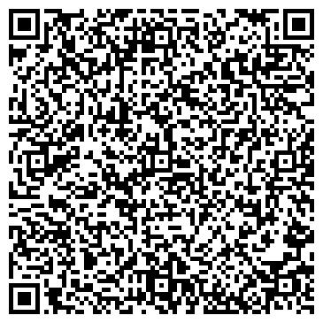 QR-код с контактной информацией организации УЧЕБНОЕ ПРЕДПРИЯТИЕ ЧП ЗУЕВ