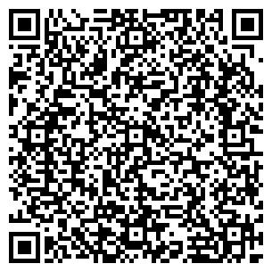 QR-код с контактной информацией организации МИР ТНВ