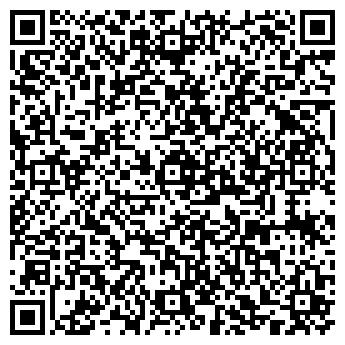 QR-код с контактной информацией организации СМОЛЬКОВСКИЙ СПК