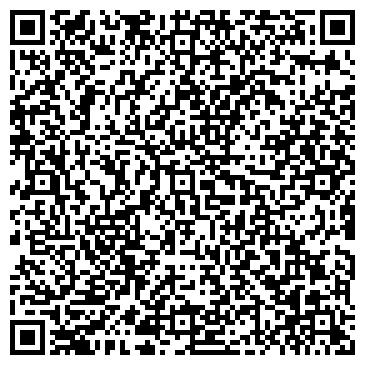QR-код с контактной информацией организации КОКШЕ-КОНСАЛТИНГ НЕЗАВИСИМАЯ АУДИТОРСКАЯ КОМПАНИЯ