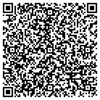 QR-код с контактной информацией организации ТРАНССЕРВИС ООО ЗМЗ