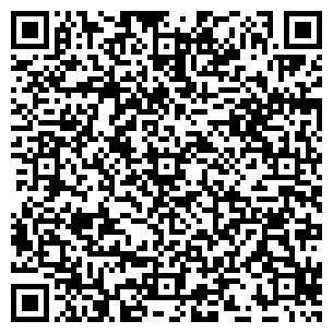 QR-код с контактной информацией организации КОКШЕ-НАН ТОО