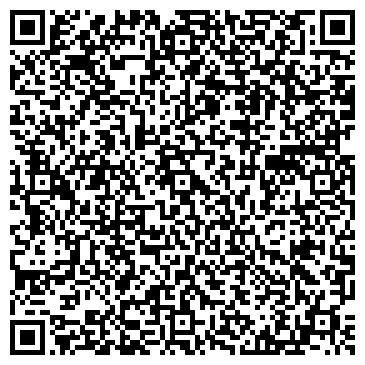 QR-код с контактной информацией организации ПРОКУРАТУРА ГОРОДЕЦКОГО РАЙОНА