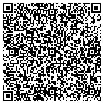 QR-код с контактной информацией организации ГОРОДЕЦСКАЯ СТОМАТОЛОГИЧЕСКАЯ ПОЛИКЛИНИКА