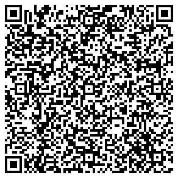 QR-код с контактной информацией организации СВЯЗНОЙ ГОРОДЕЦКИЙ ФИЛИАЛ
