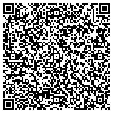 QR-код с контактной информацией организации ЛАБОРАТОРИЯ ВЕТЕРИНАРНОЙ ЛЕЧЕБНИЦЫ