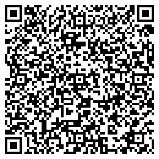 QR-код с контактной информацией организации КОКШЕ-ПОДШИПНИК ТОО