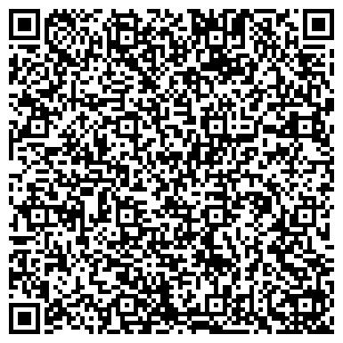 QR-код с контактной информацией организации МЕЖРАЙОННАЯ ИФНС РОССИИ № 5 ПО НИЖЕГОРОДСКОЙ ОБЛАСТИ