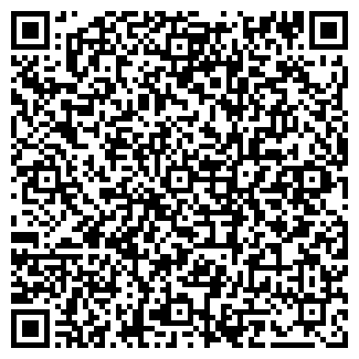 QR-код с контактной информацией организации ЕЛЮЗАНСКОЕ, ЗАО