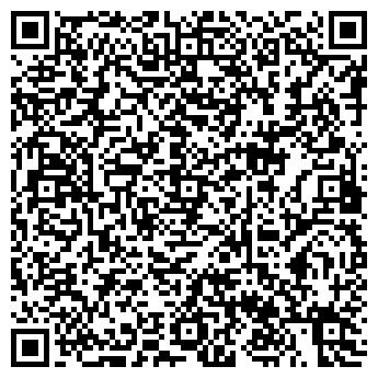 QR-код с контактной информацией организации КАДАДИНСКИЙ СЕЛЬХОЗКООПЕРАТИВ